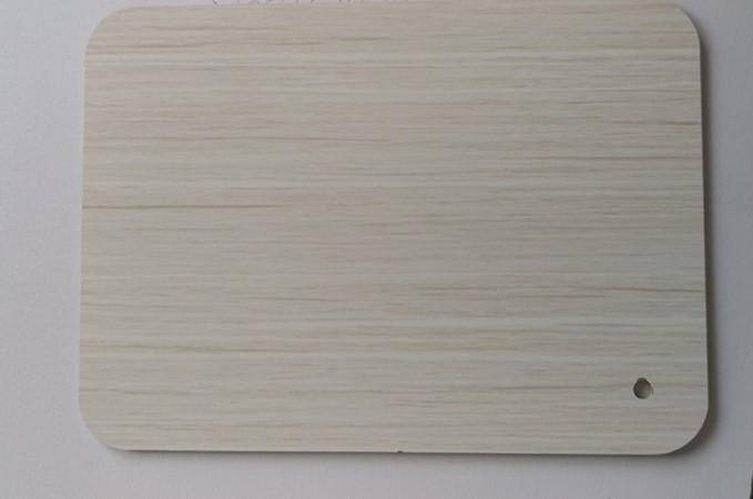 桐木生态板为什么会发霉?
